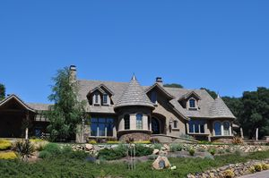 Winchester Home 4