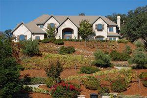 Folsom Real Estate