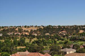 Whitney Oaks Views 4