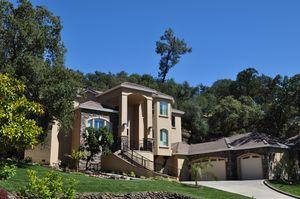 Whitney Oaks Homes 8