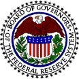 Federal_reserve_logo_2